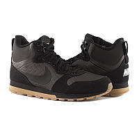 Кросівки Men's MD Runner 2 Mid Premium Shoe 42.5, фото 1
