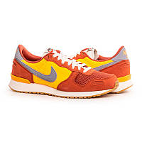 Кросівки Кросівки Nike AIR VRTX 44.5, фото 1