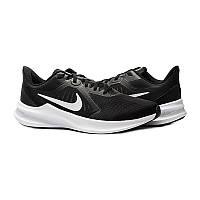 Кросівки Кросівки Nike DOWNSHIFTER 10 42.5, фото 1