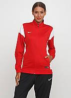 Кофти Кофта Nike Women's Sideline Knit Jacket M, фото 1