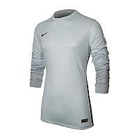 Футболки з довгим рукавом Футболка Nike CLUB GEN LS GK P JSY XL