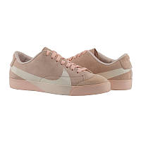 Кросівки Кросівки Nike W BLAZER CITY LOW LX 36.5, фото 1