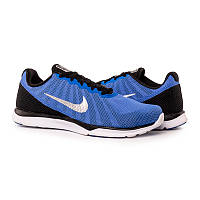Кросівки Кросівки Nike WMNS IN-SEASON TR 6 40.5, фото 1