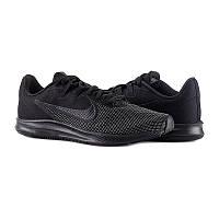 Кросівки Кросівки Nike DOWNSHIFTER 9 42.5, фото 1