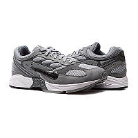 Кросівки Кросівки Nike AIR GHOST RACER 42.5, фото 1