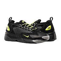 Кросівки Кросівки Nike ZOOM 2K 45.5, фото 1