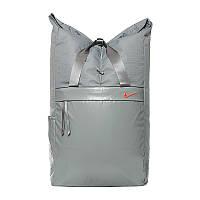 Сумки Сумка Nike W NK RADIATE BKPK - 2.0 MISC, фото 1