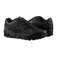 Кросівки Кросівки Nike AIR MAX 90 LTR (GS) 35.5, фото 1