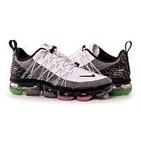 Кросівки Кросівки Nike WAIR VAPORMAX RUN UTLTY 36.5, фото 1