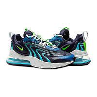 Кросівки Кросівки Nike AIR MAX 270 REACT ENG 42.5, фото 1