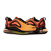 Кросівки AIR MAX 720 40.5, фото 1
