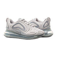 Кросівки Кросівки Nike W AIR MAX 720 37.5, фото 1