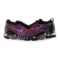 Кросівки Кросівки Nike AIR VAPORMAX FLYKNIT 3 42, фото 1