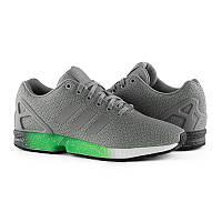 Кросівки Кросівки Adidas ZX FLUX 42.5, фото 1