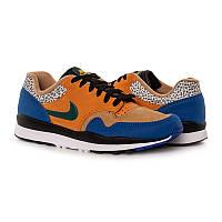 Кросівки Кросівки Nike AIR SAFARI SE SP19 42.5, фото 1