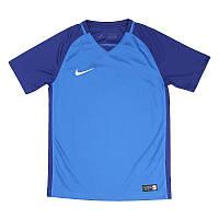 Футболки Футболка Nike Y NK DRY TROPHY III JSY SS L