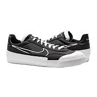 Кросівки Кросівки Nike DROP-TYPE HBR 40.5, фото 1