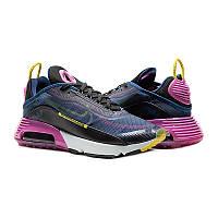 Кросівки Кросівки Nike AIR MAX 2090 40.5, фото 1