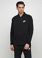 Кофти Кофта Nike M NSW AV15 JKT FLC L, фото 1