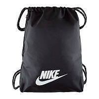 Сумка Nike NK HERITAGE GMSK - 2.0, фото 1