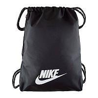 Сумки для взуття Сумка Nike NK HERITAGE GMSK - 2.0 MISC, фото 1