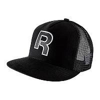 Бейсболки Бейсболка Reebok Cl Logo Cap 58, фото 1