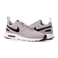 Кросівки Кросівки Nike AIR MAX VISION SE 42.5, фото 1