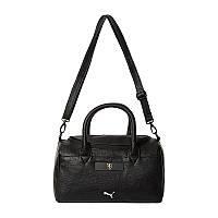 Сумки Сумка Puma SF LS Handbag MISC, фото 1