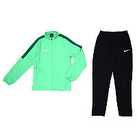 Костюми Костюм Nike Y NK DRY ACDMY18 TRK SUIT W L, фото 1