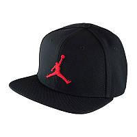 Бейсболки Бейсболка Jordan PRO JUMPMAN SNAPBACK MISC, фото 1