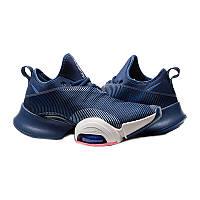 Кросівки Кросівки Nike AIR ZOOM SUPERREP 41, фото 1