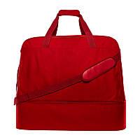Сумки Сумка Adidas TEAM BAG BC L L, фото 1