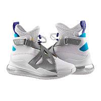 Кросівки Кросівки Jordan WMNS JORDAN AIR LATITUDE 720 38, фото 1