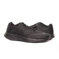Кросівки Кросівки Nike Fs Lite Run 3 40, фото 1