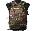 Рюкзак тактичний TRILOBIT BS028-WL 40л