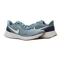 Кросівки Кросівки Nike REVOLUTION 5 42.5, фото 1