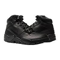 Черевики Черевики Nike RHYODOMO 41, фото 1