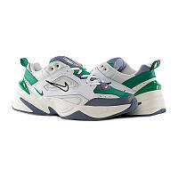 Кросівки Кросівки Nike M2K TEKNO 43, фото 1