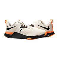 Кросівки Кросівки Nike RENEW RETALIATION TR 41, фото 1