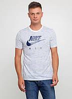 Футболка Nike M NSW TEE TB AM90 2, фото 1