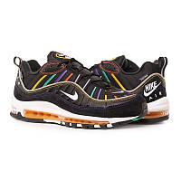 Кросівки Кросівки Nike WMNS AIR MAX 98 PRM 43, фото 1