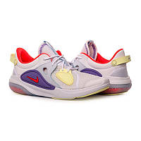 Кросівки Кросівки Nike JOYRIDE CC 43, фото 1