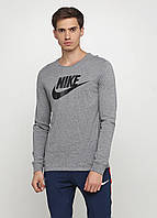 Кофти Кофта Nike TEE-FUTURA ICON LS L, фото 1