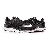 Кросівки Кросівки Nike Fs Lite Run 4 43, фото 1