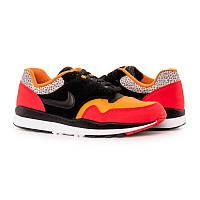 Кросівки Кросівки Nike AIR SAFARI SE SP19 41, фото 1