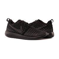 Кросівки Кросівки Nike Roshe Two Flyknit 365 41, фото 1