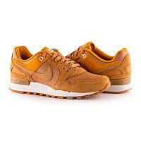 Кросівки Кросівки Nike AIR PEGASUS '89 43, фото 1