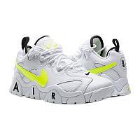Кросівки Кросівки Nike AIR BARRAGE LOW 44, фото 1
