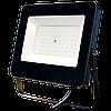 Світлодіодний прожектор Feron LL-930 100W, фото 3