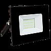 Светодиодный прожектор Feron LL-8050 50W, фото 3